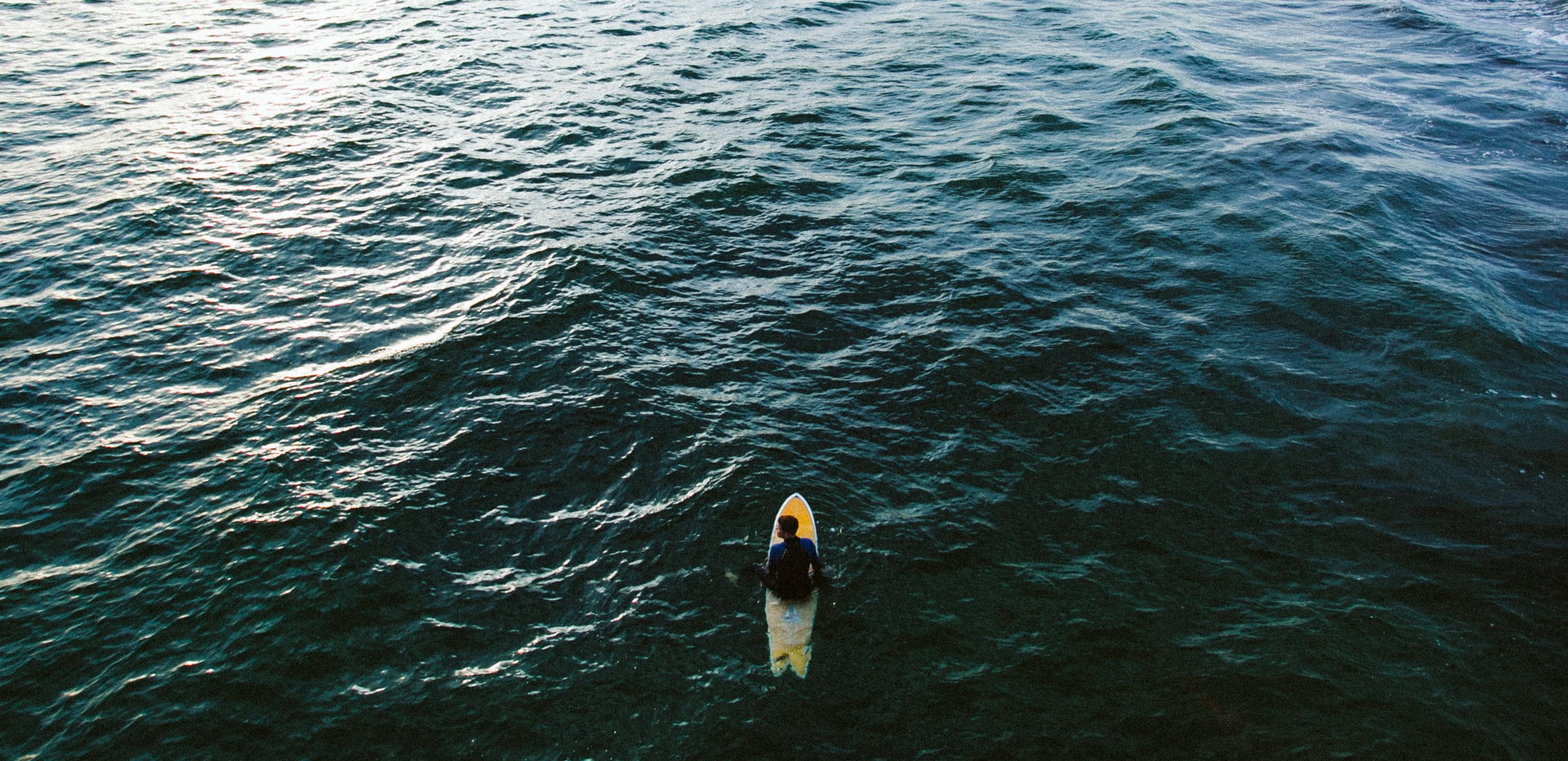 Ryan Longnecker, travel photographer, freelance, branding, landscape, photography, portraits, fashion